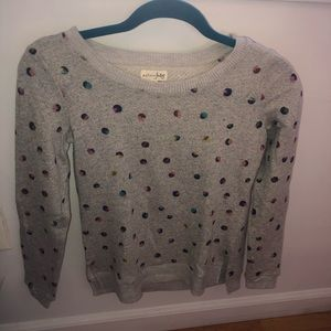 Maison Jules sweater